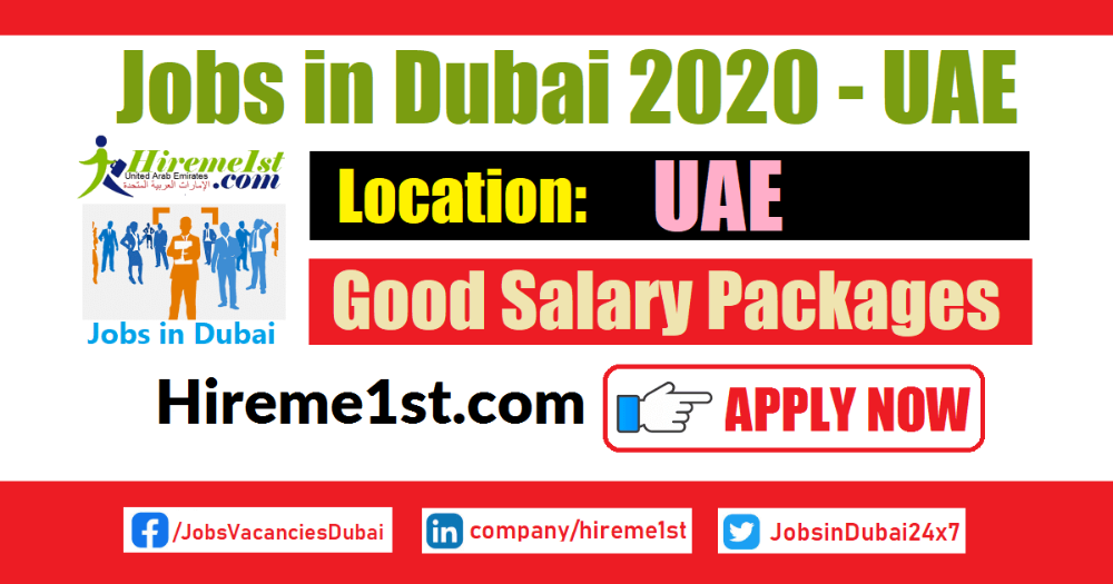 Find Latest Jobs In Dubai 2020 Job Vacancies In Uae Open Interviews Walk In Interviews In Dubai Tomo In 2020 Architect Jobs Sales And Marketing Jobs Accounting Jobs