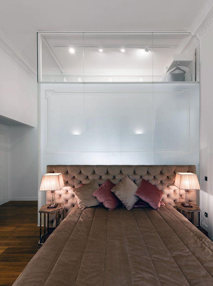 Arredo casa Idee di interior design, Arredamento casa