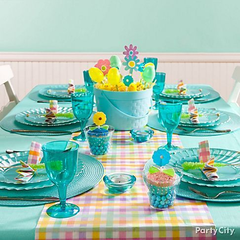 ... ideas party ideas easter ideas easter decor easter crafts easter eggs