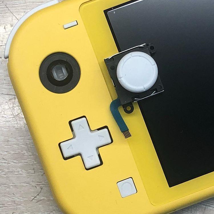 switchlite switch Nintendo switch, Nintendo, Switch