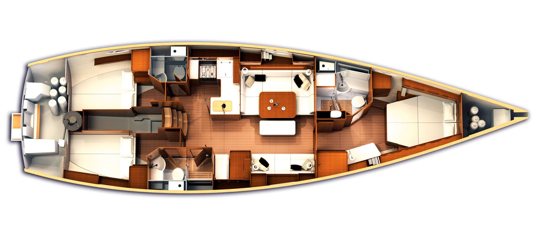 164522192612519772 on Amsterdam Houseboat Rental