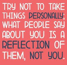 Gossipers Hypocrites Boasters Two Faced Quotes Google Search Words Inspirational Words Quotable Quotes