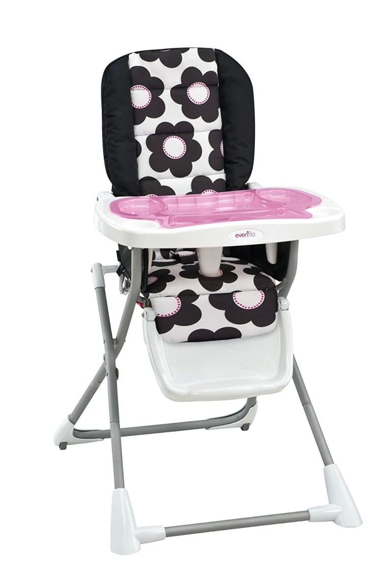 Cosco High Chair Cover Repair Shop Seat Covers Http Jeremyeatonart Com Pinterest