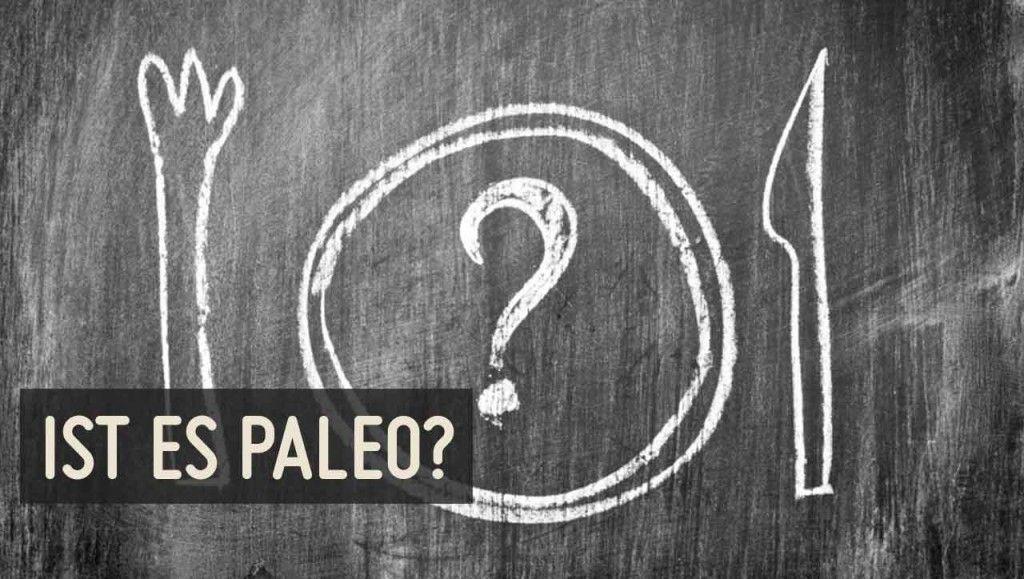 Ist es Paleo? Viele Lebensmittel wie Quinoa, Amaranth, Kokosblütenzucker, Tapioka, Gelatine, Kartoffeln und Co. sind fragwürdig. Wir geben Antworten!