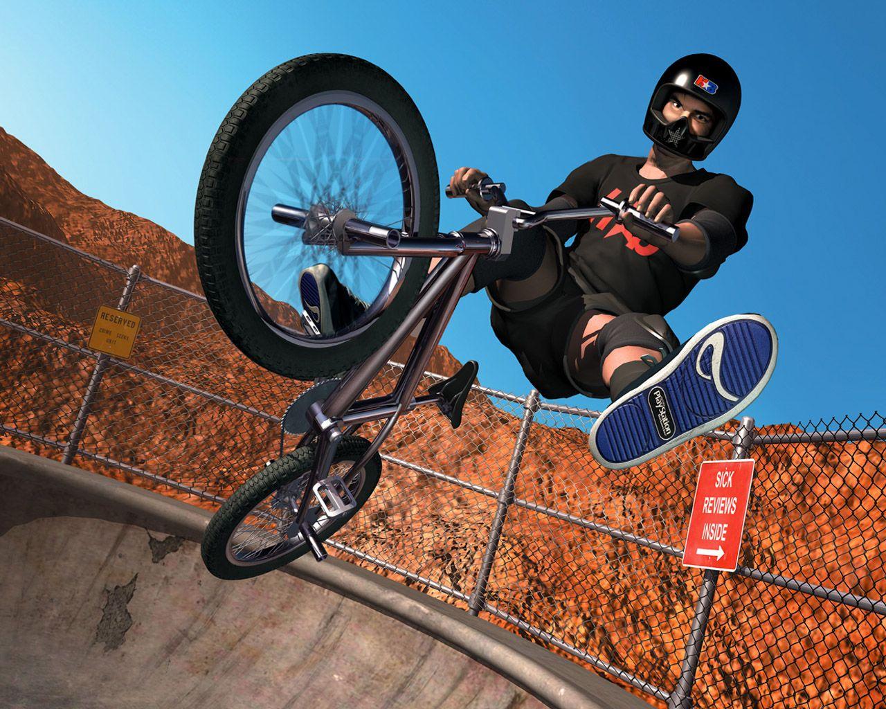 Free Bmx Wallpapers And Bmx Backgrounds Bike Freestyle Best Bmx Bmx Freestyle
