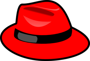 Red Hat Red Hat Society Red Hats Pink Hat