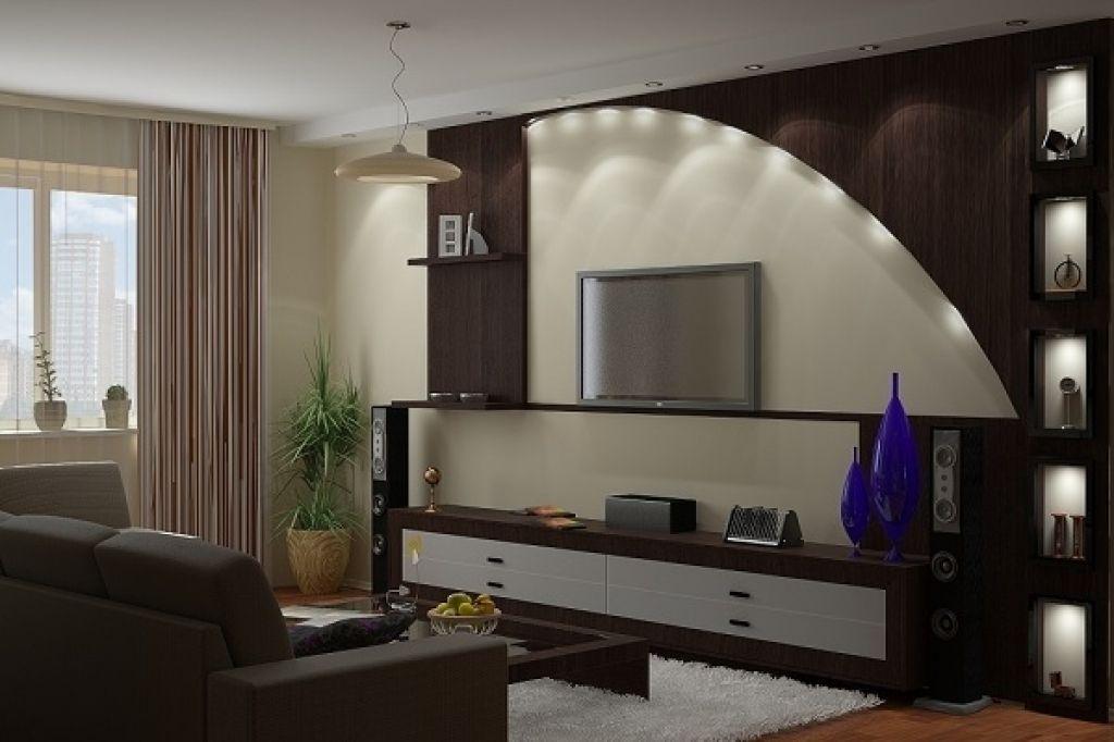 Wohnzimmer Wandgestaltung #Badezimmer #Büromöbel #Couchtisch #Deko