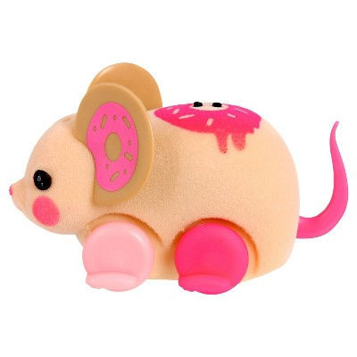 Little Live Pets Lil' Mouse - Bronut #Pets, #Live, #Lil