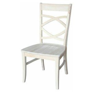 pin by melissa burrus on mountain house dining chair set chair rh pinterest com