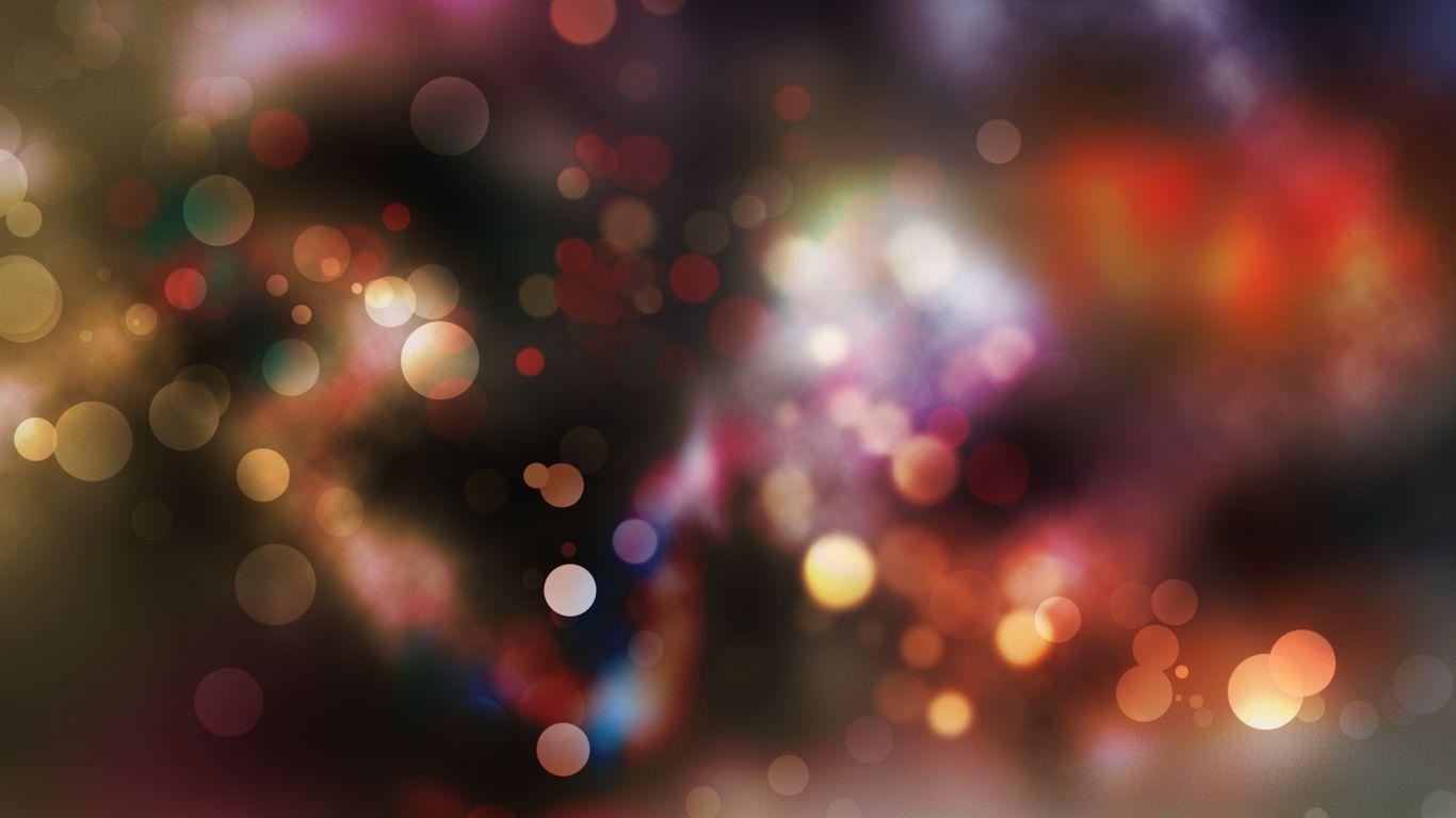 Photos Cercles Lumiere Couleur Bokeh Fonds D Ecran Photos Images Fonds D Ecran Sur Le Bureau Fond Ecran Couleur Photographie