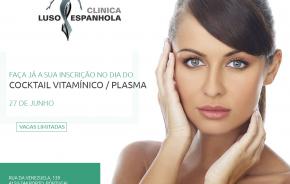 Clínica Luso Espanhola Portugal - Clínica Estética - Dr. Emilio Valls, Serviços Médicos, Cirurgias Plásticas, Especialistas em Saúde