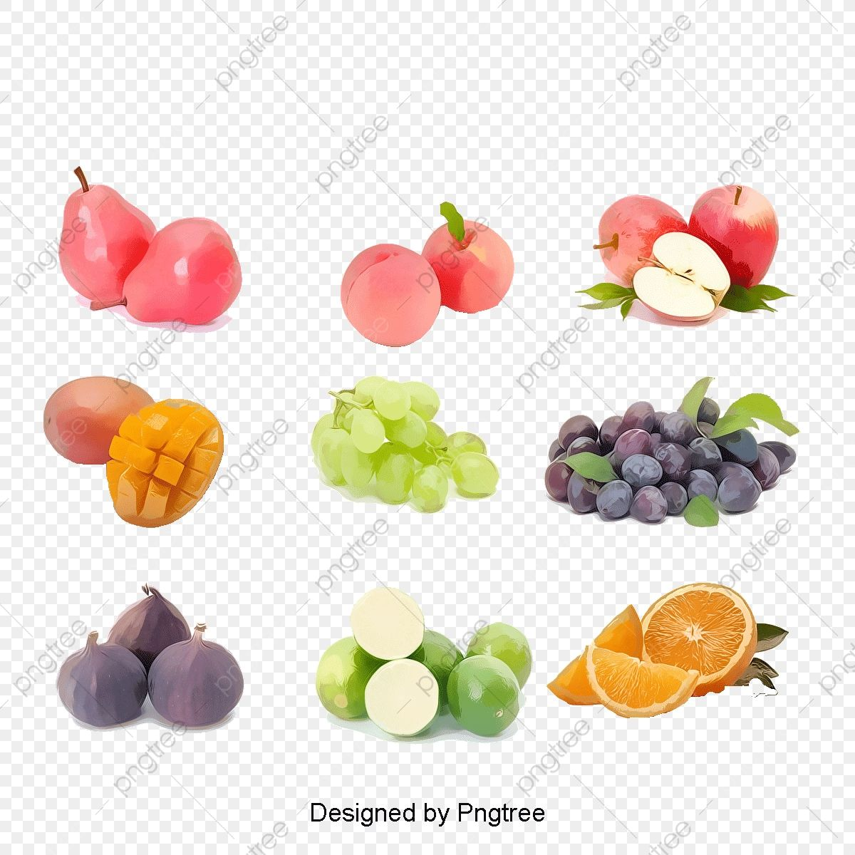 Fruit Fruit Clipart Fruit Pictures Hd Png Transparent Clipart Image And Psd File For Free Download Fruit Clipart Fruit Picture Clip Art