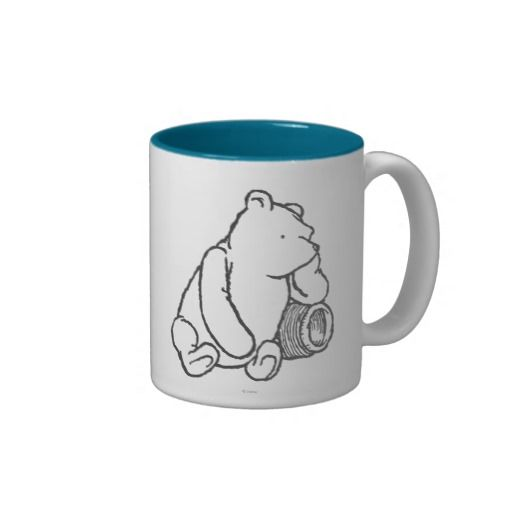 >>>Hello          Sketch Winnie the Pooh 2 Mugs           Sketch Winnie the Pooh 2 Mugs we are given they also recommend where is the best to buyThis Deals          Sketch Winnie the Pooh 2 Mugs Online Secure Check out Quick and Easy...Cleck Hot Deals >>> http://www.zazzle.com/sketch_winnie_the_pooh_2_mugs-168730553672830585?rf=238627982471231924&zbar=1&tc=terrest