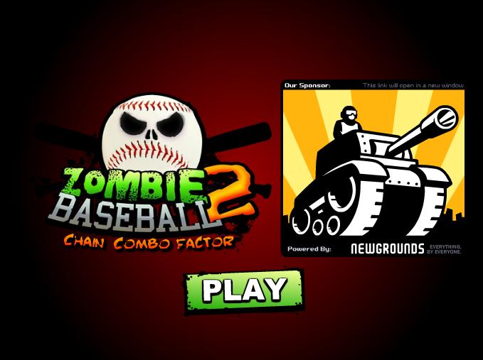 Unblocked Games 77 Play adlı kullanıcının Online School