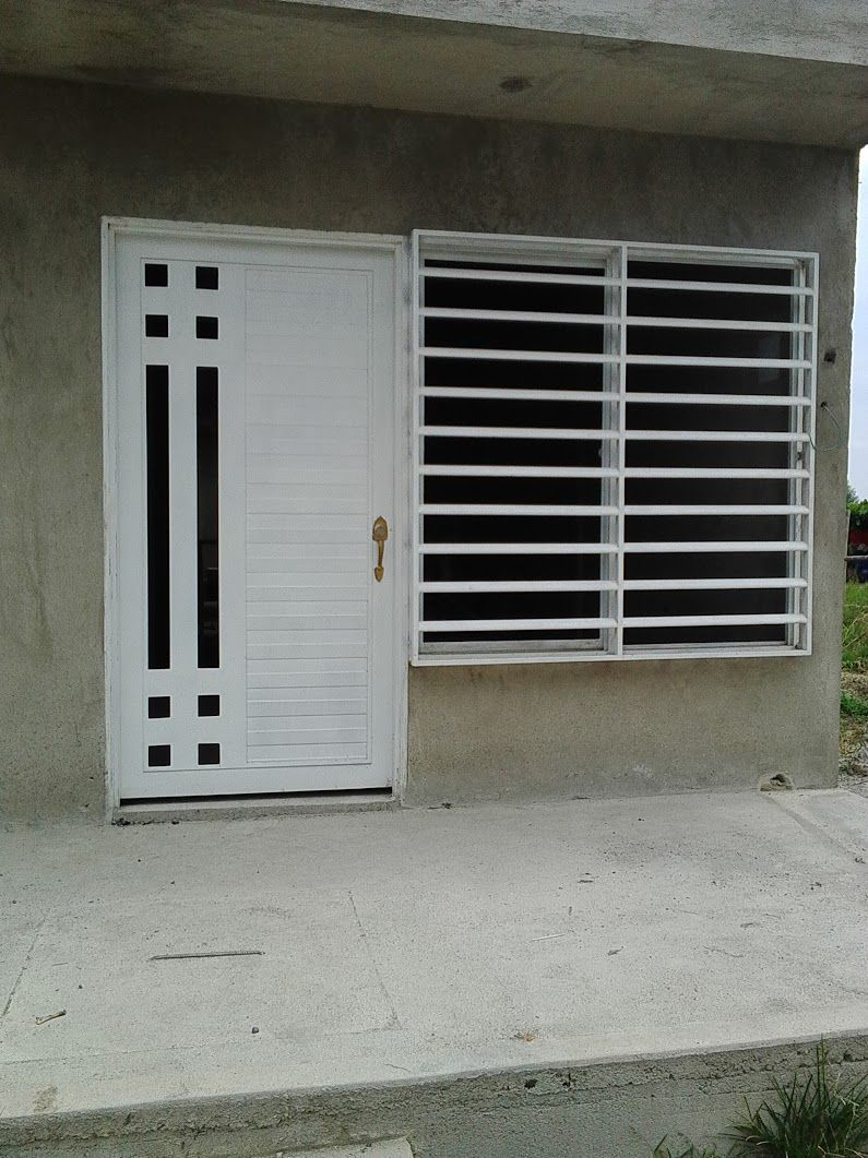 Sign In House Design Outdoor Decor Design
