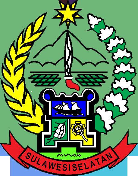 Sulawesi Selatan Latar Belakang Indonesia Kota