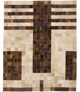 Kuhfell Teppich Dieser Schöne Kuhfell Teppich 00011587 Stammt Aus Brasilien  Und Hat Die Farbe Braun, Beige. Der Teppich Ist Aus Hochwertigem Material  ...