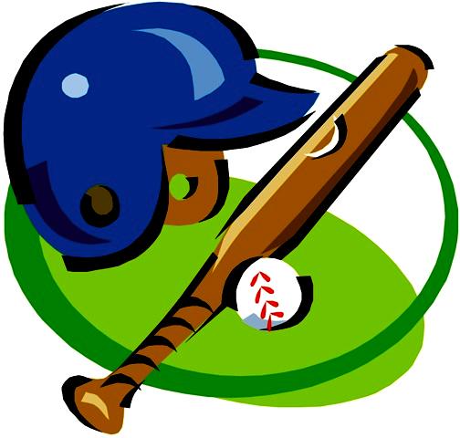 baseball field clipart clipart panda free clipart images rh pinterest com Baseball Team Clip Art Snoopy Baseball Clip Art