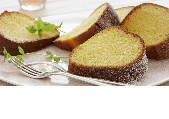 Lemon Pound Cake Recipe Breads Pinterest Pound Cake Cake