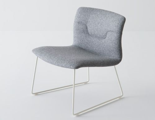 Diemme Sedie ~ Diemme poltrona miss lounge chairs lounges