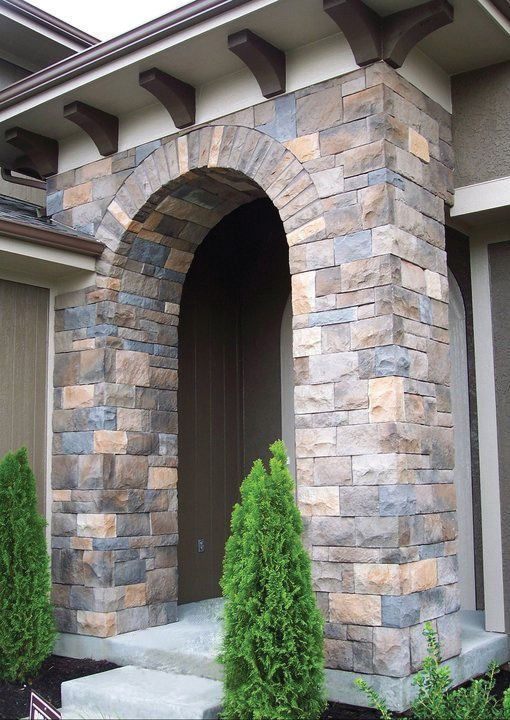 Castle Stone Veneer | Exterior stone on flooring home designs, timber home designs, metal home designs, natural stone home decor, construction home designs, split face block home designs, natural stone bathroom, kitchen home designs, natural stone house, natural kitchen designs, natural stone jewelry, natural stone fireplaces, landscaping home designs, floor home designs, masonry home designs, cement home designs, natural stone furniture, bamboo home designs, bathroom home designs, poured concrete home designs,