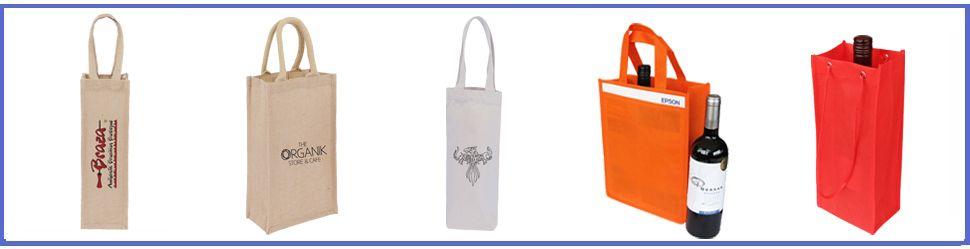 bulk wine bags wine bags pinterest wine and bag