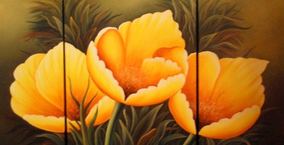pintura y fotografa artstica bodegones grandes cuadros