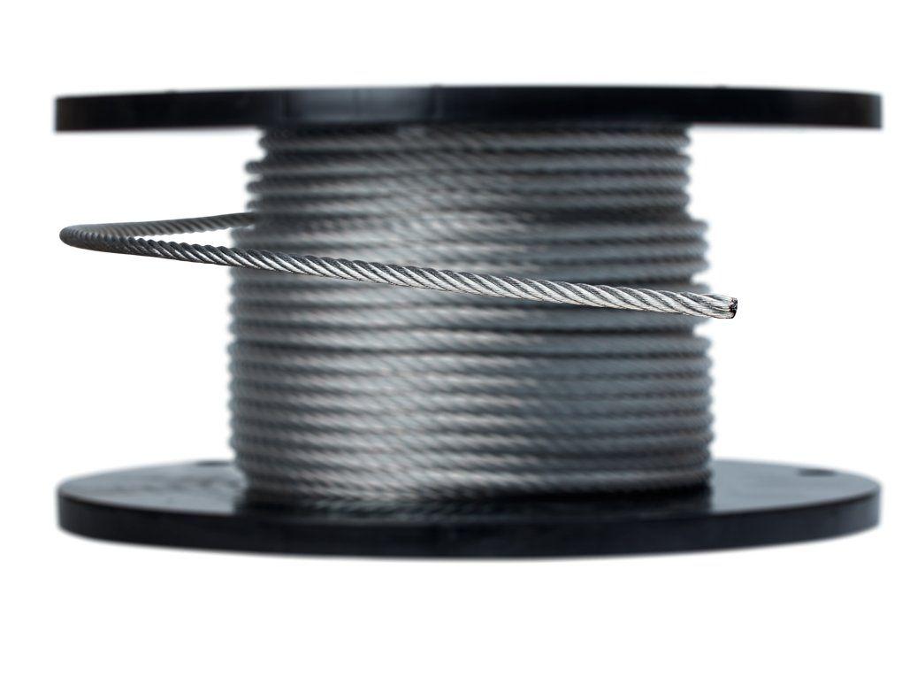 Pin On Zip Line Hardware