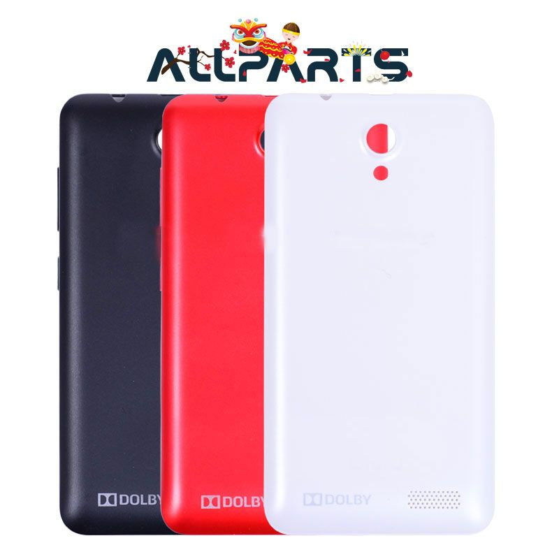 super popular 0f933 f4c48 ALLPARTS Back Housing for Lenovo A319 Back Battery Cover Case with ...