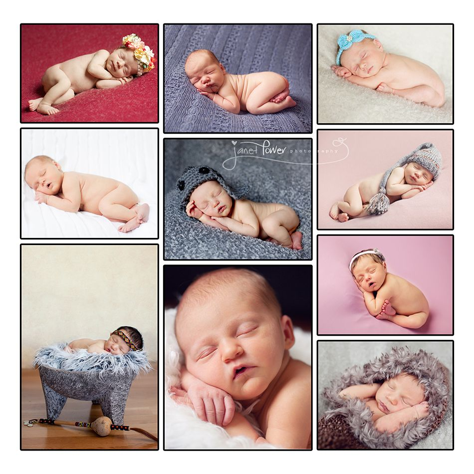 Babyqueen Photos Newborn Photography
