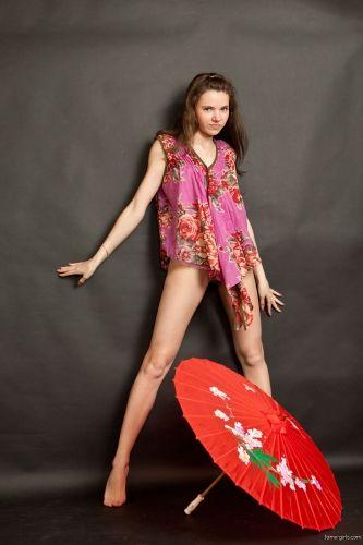 Tema Donna De Medellin Teen Models Todos Los Sets Y Videos Picture