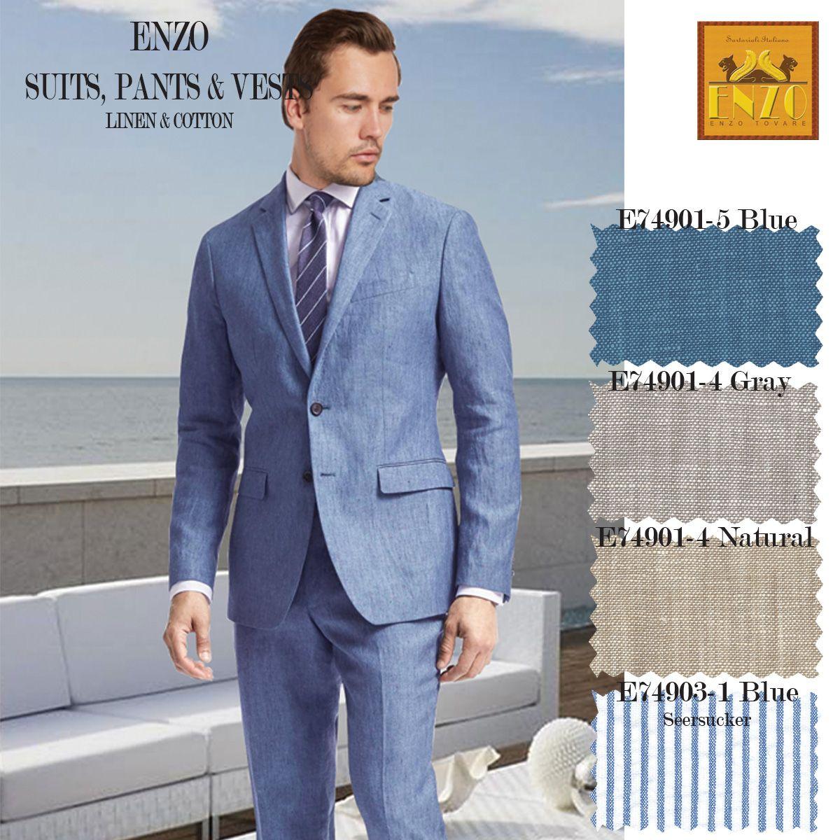 Italian Wool Suits For Men To Keep You Looking Sharp Moda Italy Fashion Suits Italian Mens Fashion Italian Men