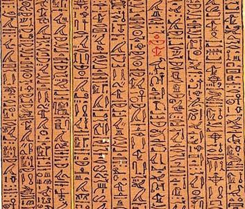 womens rights in egypt essay Women in ancient egypt had more rights than in other cultures of the time and were considered equals to men in many ways in many civilizations that existed during.