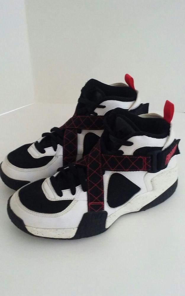 Explore Nike Air Jordans, Nike Men, and more! Nike Mens ...