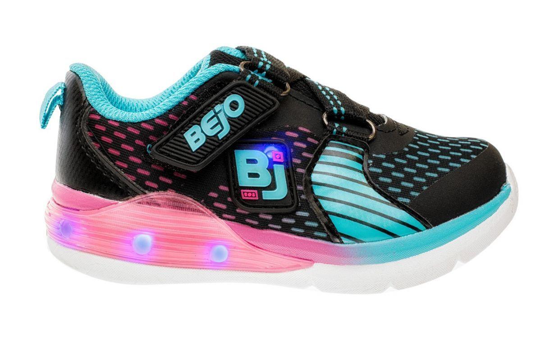 Dětské boty light kids Bejo  b52ddf40d1