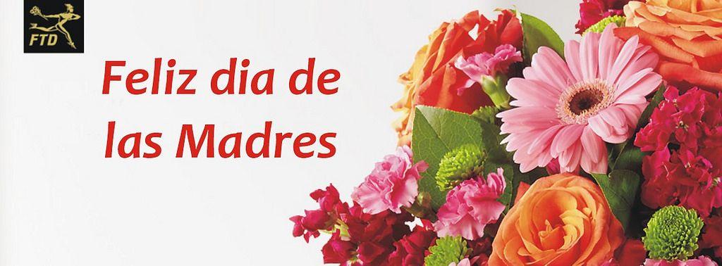 Floreria Zazil | Florería Zazil Felicita a todas las Mamás!! www.floreriazazil.com #floreriascancun