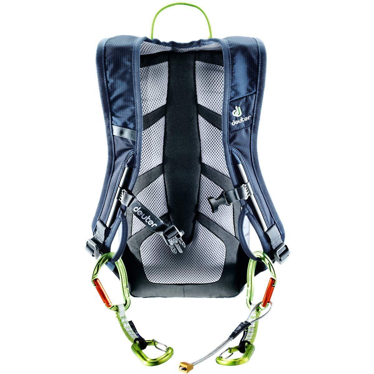 Велорюкзак adidas terrex 15 купить рюкзак ай лав мам