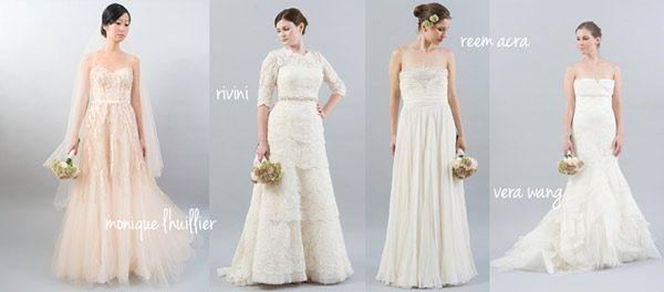 Used Wedding Dresses Uwebus Preowned Wedding Dresses Ideas 600x264