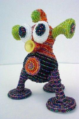 космическая игрушка   http://goldentea.su/?ref=19400