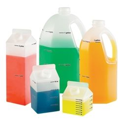 Learning Resources Gallon Measurement - Set of Five https://www.schooloutfitters.com/catalog/product_info/pfam_id/PFAM35298/products_id/PRO46936