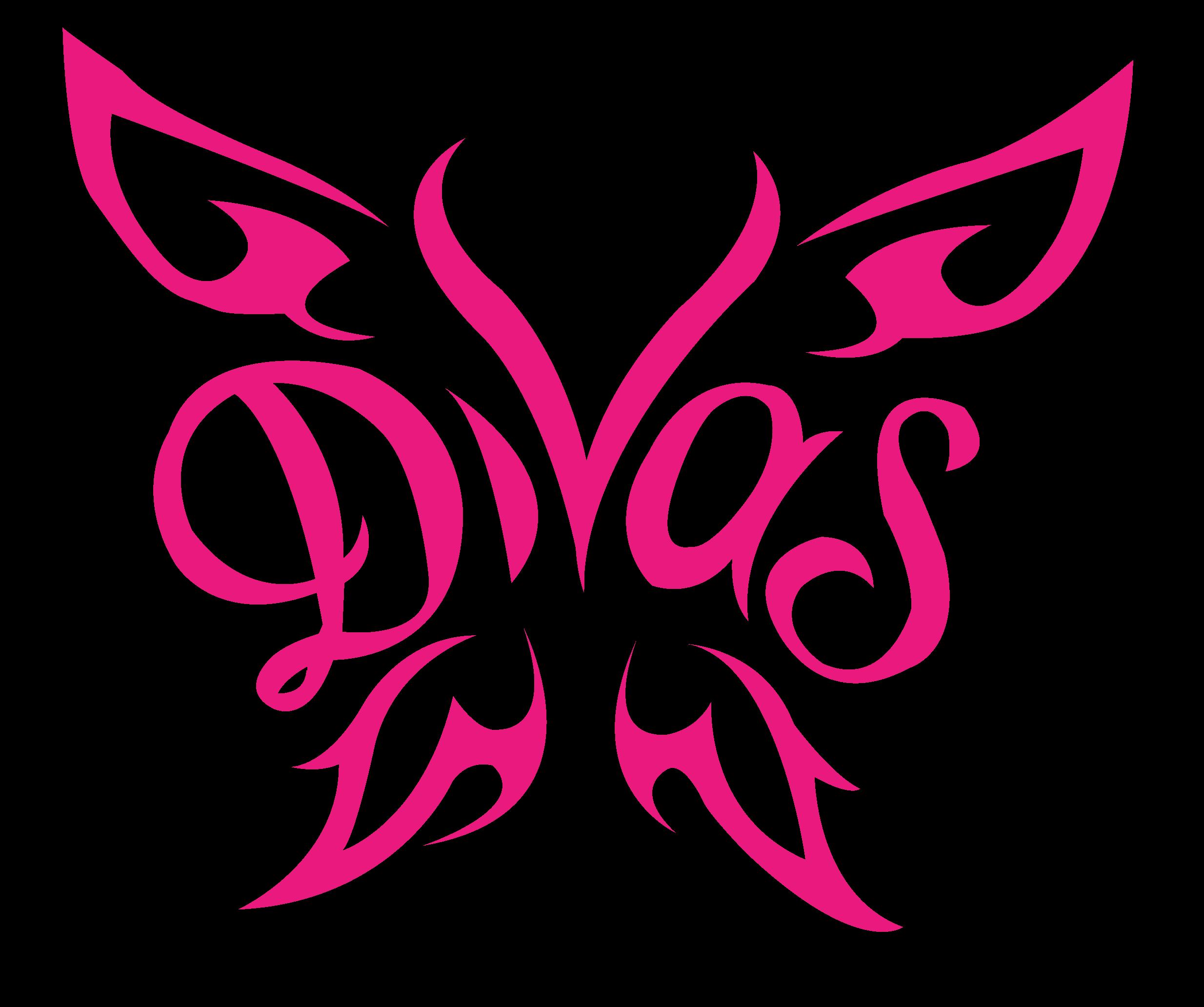 wwe divas logo WWE Pinterest WWE Divas and Diva