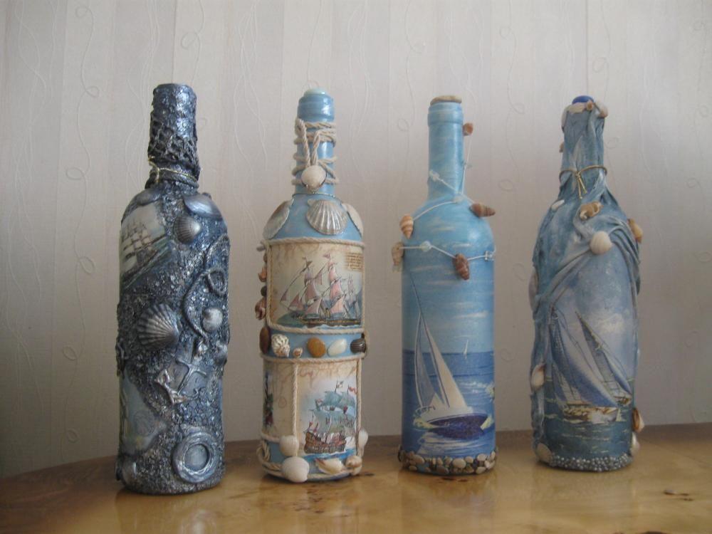 Бутылка пива постеркомнату декорНастенное искусство печатиидея подаркаA4 A3Spainish