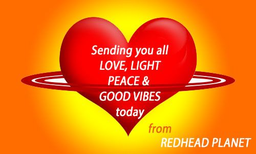 Sending Love Light Peace Good Vibes Sending Good Vibes Cute Memes Good Vibes