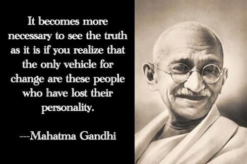 Indianeducationandcareer Education Quotes Pinterest Gandhi