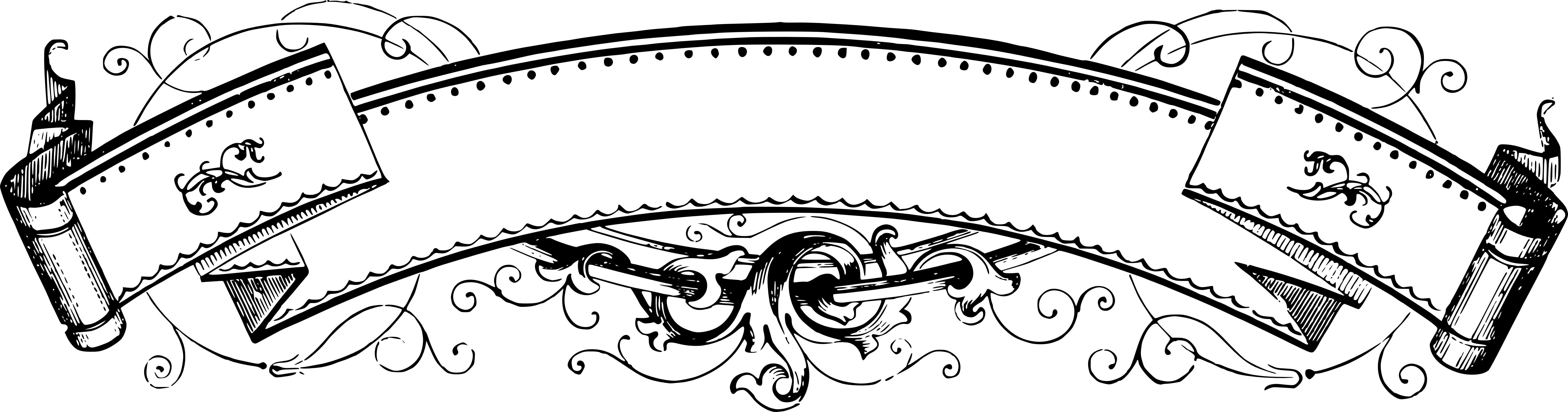 royalty free images vintage ribbon vector art clip art vector rh pinterest co uk ribbon vector freepik ribbon vector artwork