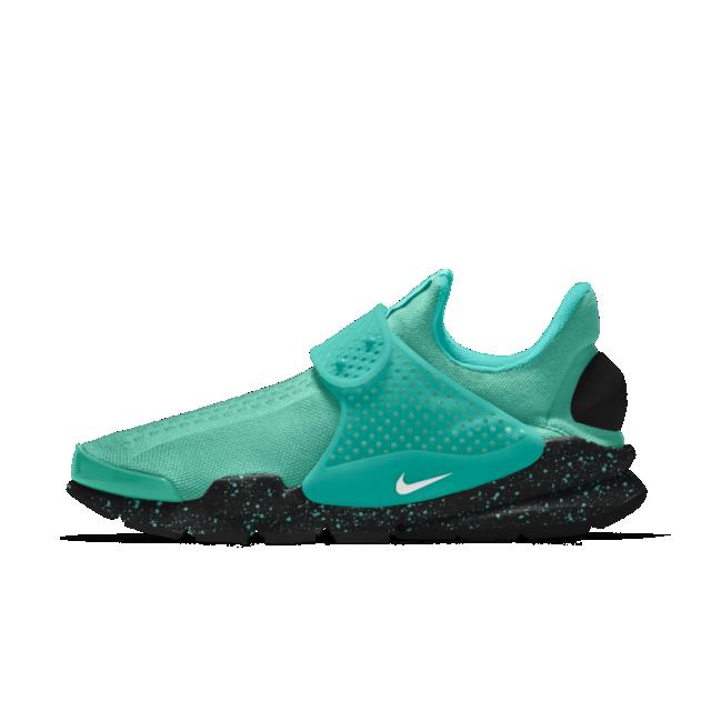 new styles 0c3ca d6a78 Nike Sock Dart iD