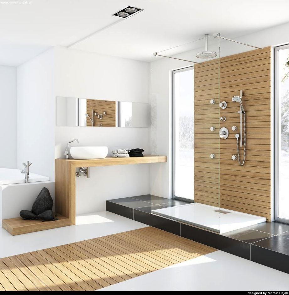 Bad ideen halbbäder  best walk in showers ideas  home decor  pinterest  badezimmer