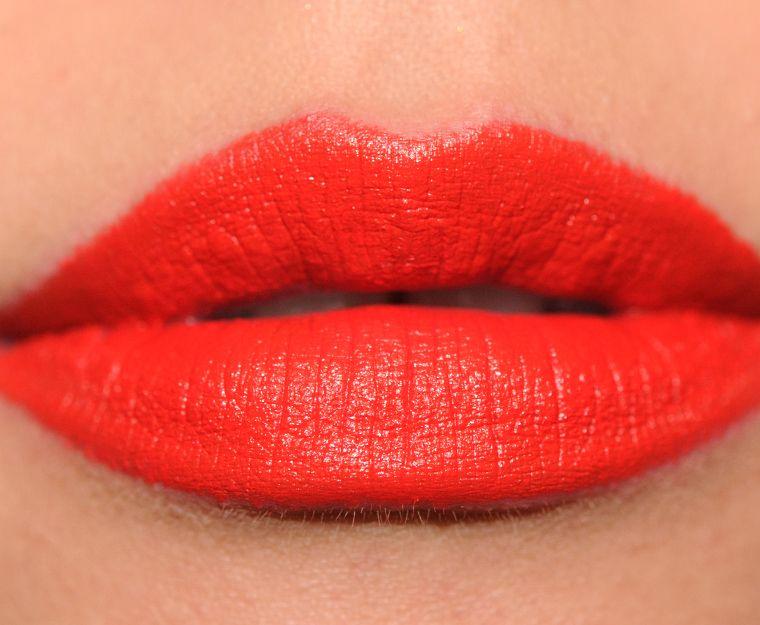 Sneak Peek: Estee Lauder Pure Matte Sculpting Lipsticks Photos & Swatches