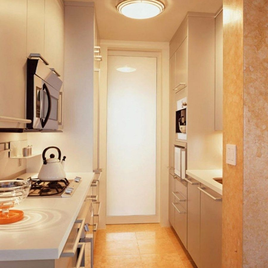 Creative Kitchen Lighting Ideas To Accent The Bathroom In Your Home on narrow kitchen remodeling ideas, narrow kitchen decorating ideas, narrow kitchen design ideas, narrow kitchen layout ideas, narrow kitchen cabinet ideas,
