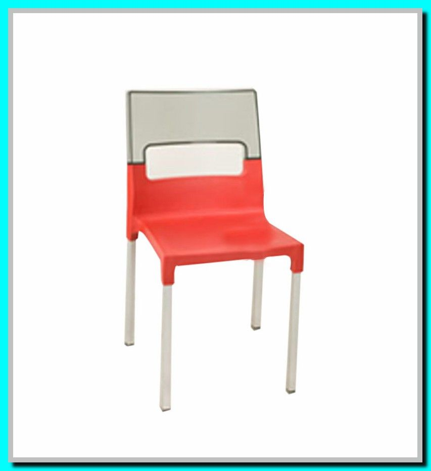 104 Reference Of Plastic Chair Supreme Price In 2020 Plastic Chair Chair Gold Chair Covers